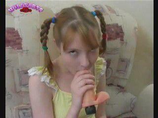 http://i1.imageban.ru/out/2010/05/24/b83d2b3e0fee41b9841c6e1e5f90c61b.jpg