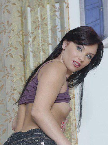 http://i1.imageban.ru/out/2010/05/25/0d4afb70d969e43565346cd088b96cd9.jpg