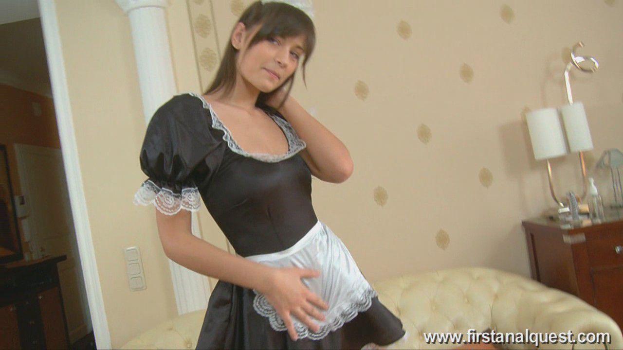 http://i1.imageban.ru/out/2010/05/26/70c7fcf7f70e726a0e58e38dfb87a0e9.jpg