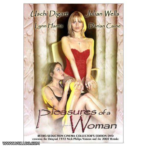 Movie pleasure