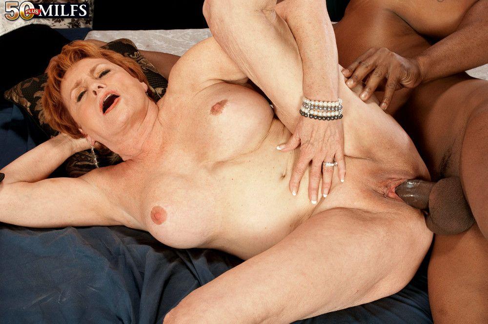 фото секс полнометражные