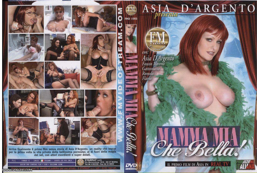asia-porno-filmi