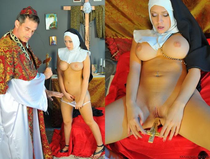 Useful phrase kagney linn karter nun your idea