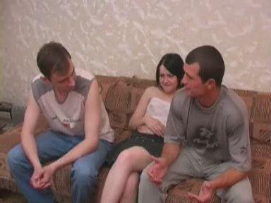 http://i1.imageban.ru/out/2010/06/01/725829d8c09ca4fd0a571337732acbb6.jpg