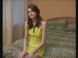 http://i1.imageban.ru/out/2010/06/01/d5736a43a2881a9aad7c1fc78b4a92e0.jpg