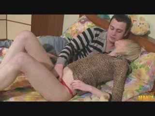http://i1.imageban.ru/out/2010/06/03/29319ce809a391072db475a3742fe285.jpg