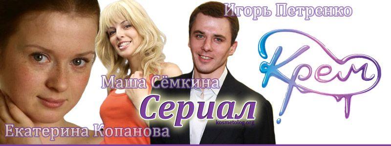 http://i1.imageban.ru/out/2010/06/04/026c1c6fe5161e932f929e1183aea59a.jpg