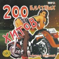 http://i1.imageban.ru/out/2010/06/04/fb6ee0a417394d9523f4c9d894733049.jpg