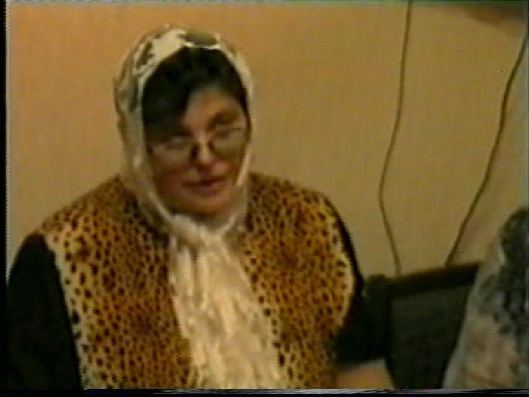 О монахине варваре (5).jpg