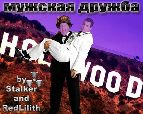 http://i1.imageban.ru/out/2010/06/09/7a89c36733a754e1e104f2c20d665cef.jpg