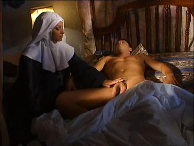 Эротическое порно в монастыре 78179 фотография