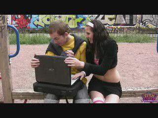 http://i1.imageban.ru/out/2010/06/24/3472b0d021f96c56f606d22b7f2ca82e.jpg