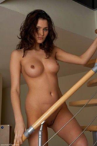http://i1.imageban.ru/out/2010/06/24/4dcb7845a301a6406b6101b60e14a9bc.jpg
