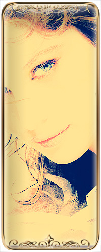 http://i1.imageban.ru/out/2010/06/25/3af745210b63aff0694a4e9dfd3f9686.jpg