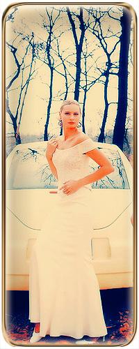 http://i1.imageban.ru/out/2010/06/25/64c2418817ee56710fb58e024871ffe9.jpg