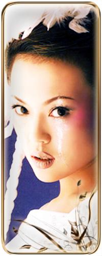 http://i1.imageban.ru/out/2010/06/25/ab6f412a8bf67c13dbb75ba545ddf947.jpg