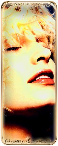 http://i1.imageban.ru/out/2010/06/25/d2f79034c3b9a63cf411f665812e374d.jpg