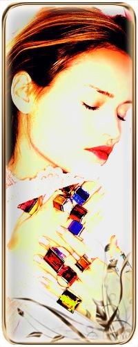 http://i1.imageban.ru/out/2010/06/25/d924f867dd71cacafb2695826f499767.jpg