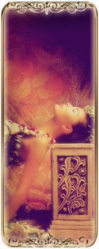 http://i1.imageban.ru/out/2010/06/25/d9fd562a8a460a1ca3ec50a38fe6e3e9.jpg