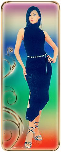 http://i1.imageban.ru/out/2010/06/25/f13eac2bd4ab6a7e39b831b20997cd82.jpg