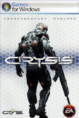 [Maps] Crysis - набор отличных синглплеерных карт (57 карт)