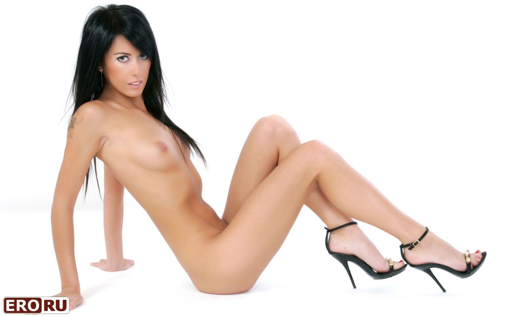 http://i1.imageban.ru/out/2010/08/02/74f6017fd7229d39ae7c691f372f6700.jpg