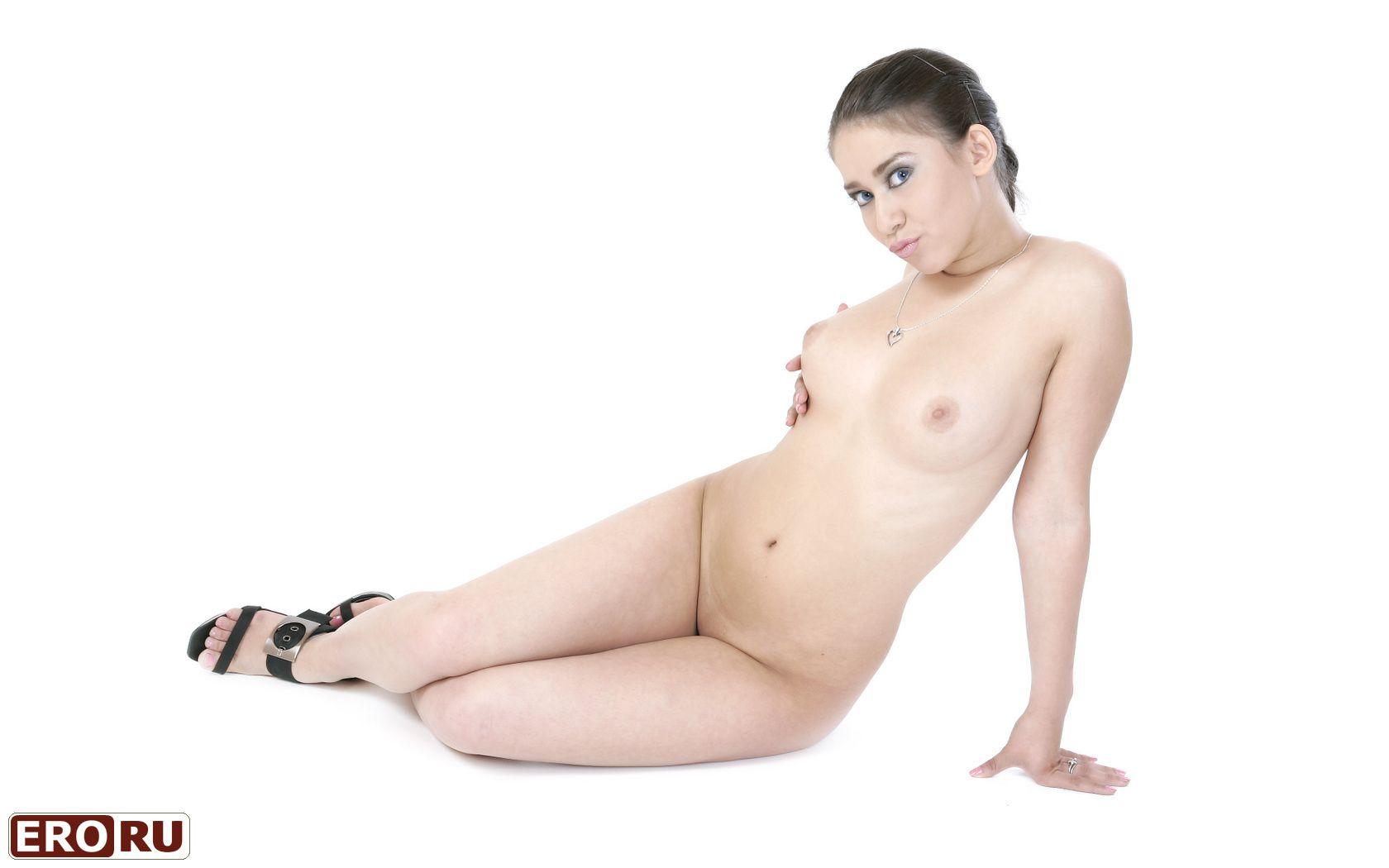 http://i1.imageban.ru/out/2010/08/02/8c12f21e5e71d808d607291f0a8f8519.jpg