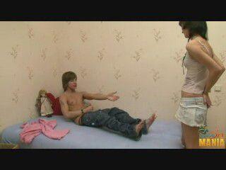 http://i1.imageban.ru/out/2010/08/03/44f8a6e956b5189361e39a15bd5153eb.jpg
