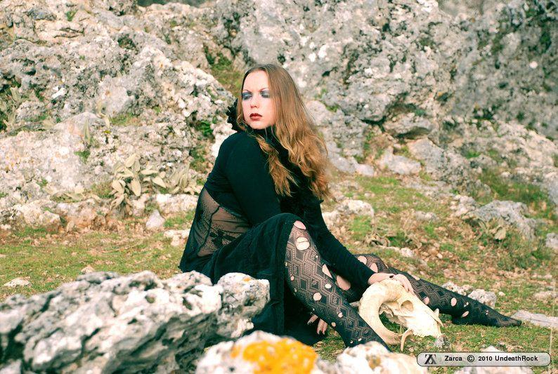 http://i1.imageban.ru/out/2010/08/12/334957347b84ba35c8e284c45b9a3e33.jpg