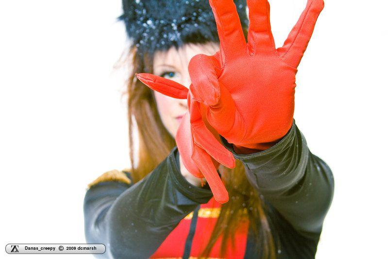 http://i1.imageban.ru/out/2010/08/12/3ef5c773efec810daab77da860e90105.jpg