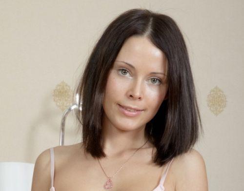 http://i1.imageban.ru/out/2010/08/13/3edbe7e5c2c2ded3b9dc1c8785d8a367.jpg