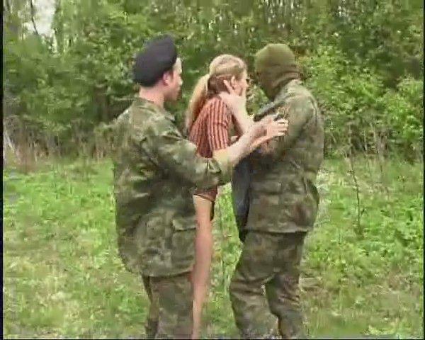 http://i1.imageban.ru/out/2010/08/14/ff724258f0b705f374032a81380e1c46.jpg