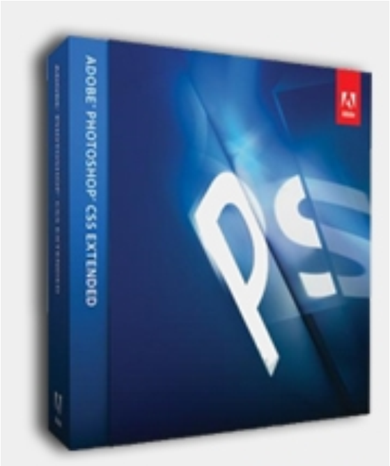 Adobe Photoshop CS5 Extended 12.0.1 RePack (2010) PC [RUS/UKR/ENG]
