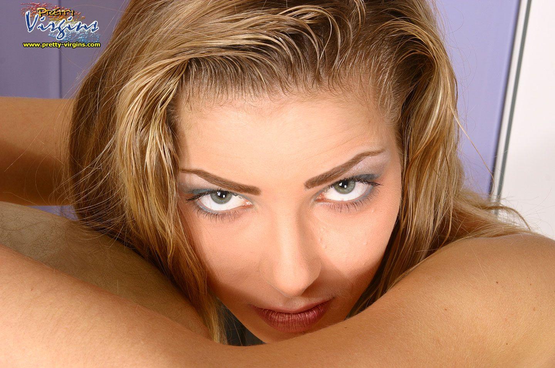 pimpandhost.com imagesize:1440x956 24 @ pimpandhost.com-lsm-004