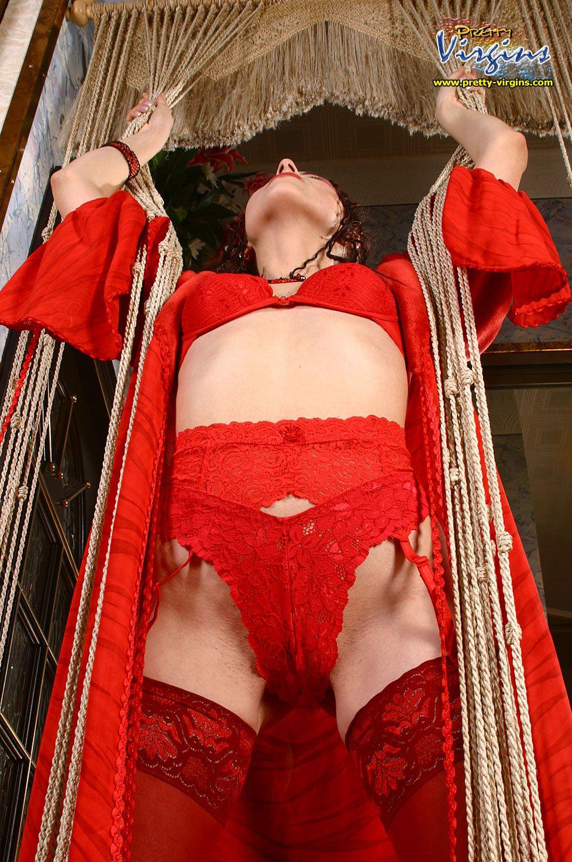 http://i1.imageban.ru/out/2010/08/18/e8a0e5b5baeef22ca4d80c70942d11d9.jpg
