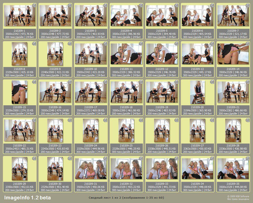 http://i1.imageban.ru/out/2010/08/19/b94010237a0f9acd81b34d77a8ab453c.jpg