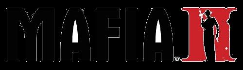Mafia II. Дополнения (1С-СофтКлаб) (RUS) [L]