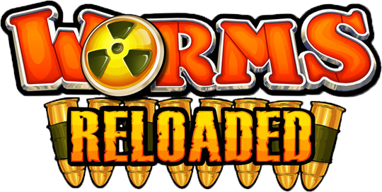 Worms Reloaded (ENG)