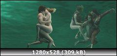 http://i1.imageban.ru/out/2010/08/29/16877f1f27be794415c8a89d54a8fa51.jpg