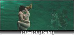 http://i1.imageban.ru/out/2010/08/29/53545900f0ebe5f21ca17b098f4fed8e.jpg