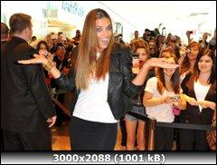 http://i1.imageban.ru/out/2010/08/29/aa2603efb7f8adb1cc513ce25942cbd1.jpg