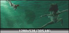 http://i1.imageban.ru/out/2010/08/29/df3d23215dee9951adcd9e4ca1d562af.jpg