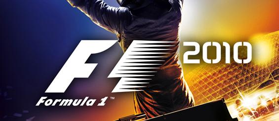 F1 2010: ���� � ����������