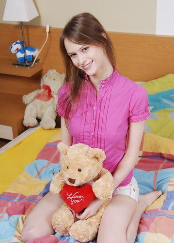 http://i1.imageban.ru/out/2010/09/02/501e687d87a99b67981de8f858f4e89d.jpg