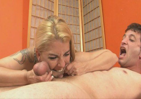 frequent whipping girl naked