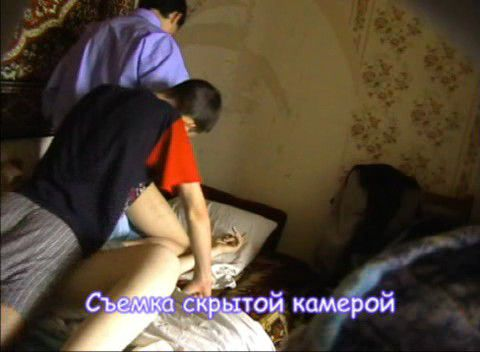 http://i1.imageban.ru/out/2010/09/04/2c581d7a2e4dd84f5a0c2117461b762b.jpg