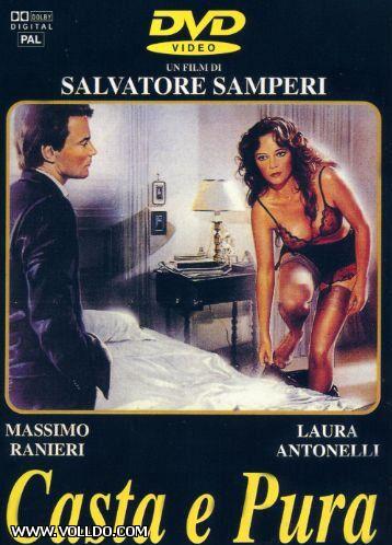 grandiseni film hard completi italiano