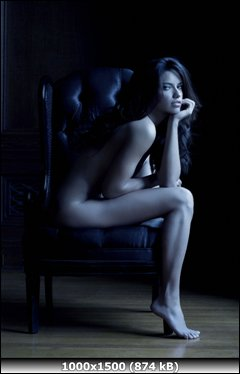 http://i1.imageban.ru/out/2010/09/14/682d13ac719f26ad5d6692f3b661fbd6.jpg