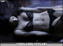 http://i1.imageban.ru/out/2010/09/14/75b2d7a0848635c5de6085e55dfc6802.jpg