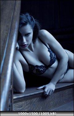 http://i1.imageban.ru/out/2010/09/14/c61c7f5c3d9a9441a1a6a9bab50b4a65.jpg